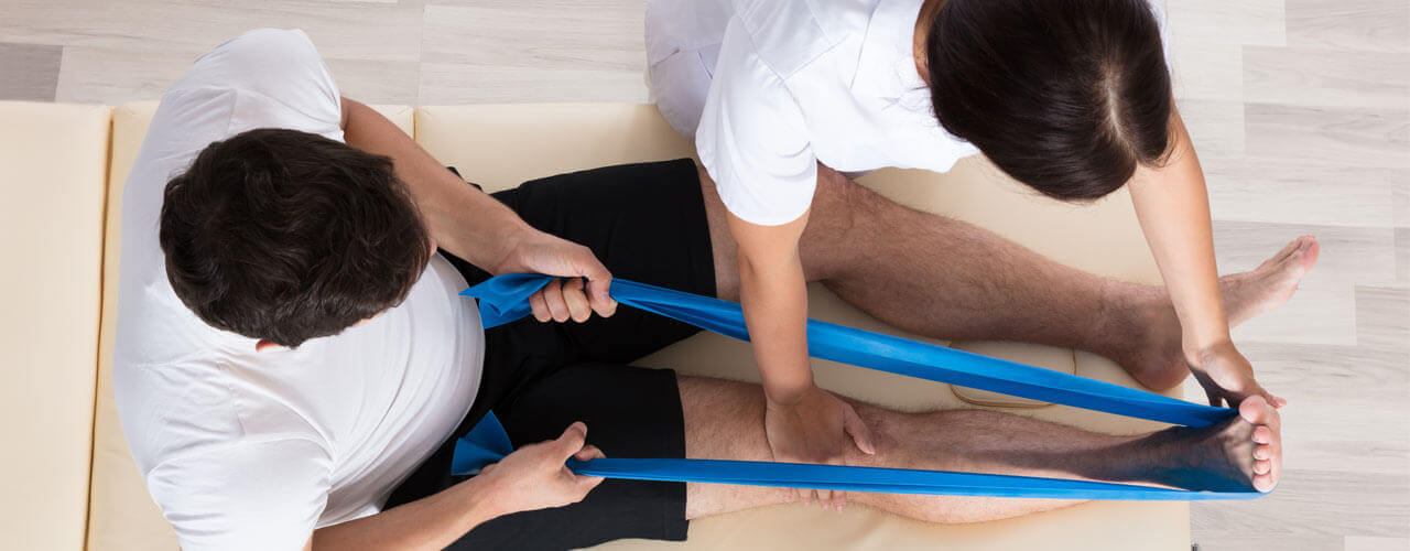 Relieve-Your-Pain-Without